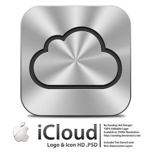 1307581545_apple_icloud_logo___icon__psd_by_zandog-d3ie24v