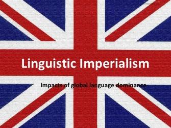 linguistic-imperialism-1-728