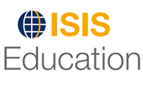 ISIS-Education-logo
