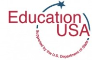 EDU USA