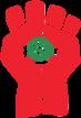 Gonzo symbol