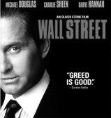 greed-521