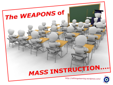 weapons-of-mass-instruction