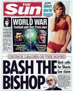 sun-bash-the-bishop