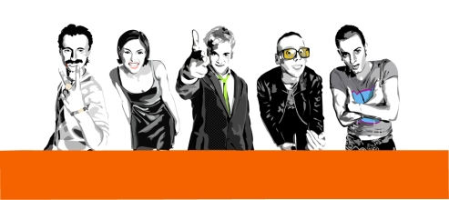 Trainspotting_vector_by_alxa