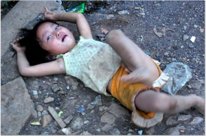 poverty in thailand