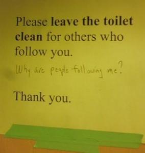 toilet-writing-toilet-graffiti-people-following-paranoid