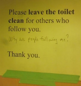 toilet-writing-toilet-graffiti-people-following-paranoid