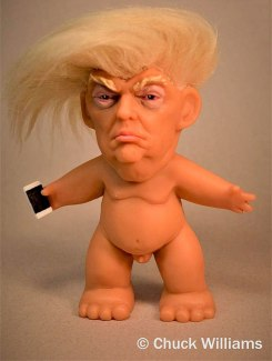 trump-nude-troll-doll-chuck-williams-4