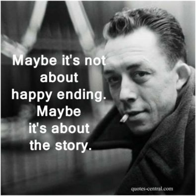 Albert-Camus-Quotes