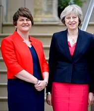 220px-Theresa_May_and_FM_Arlene_Foster