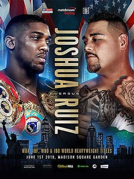 Anthony_Joshua_vs._Andy_Ruiz_Jr