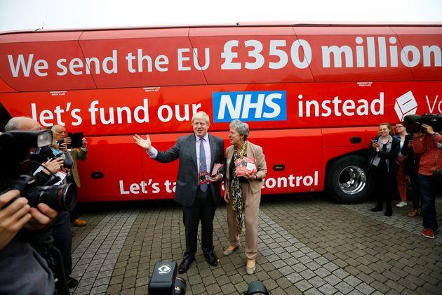 brexitborisbus