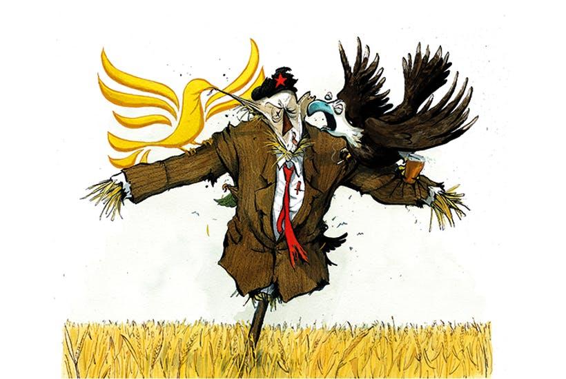 Scarecrow-NEW_SE