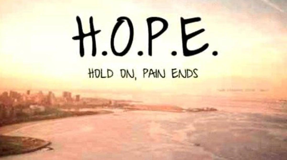 2405-1-1-HOPE